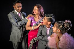 Family Asian Wedding Reception Photography London Birmingham Wolverhampton Leicester Peterborough Manchester Derby Leeds Mansfield Loughborough Nottingham