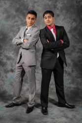Prom Photography 2 Lads Manchester Sheffield Derby Leeds Mansfield Loughborough-1007