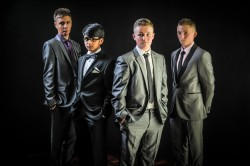 Prom Photography 4 Lads Northampton Daventry Towcester Wellingborough Kettering Peterborough Milton Keynes-2075