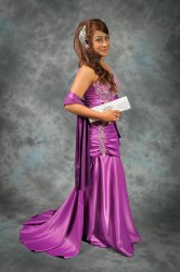 Prom Photography Girl in Prom Dress London Birminham Leicester Coventry Nottingham Buckingham-0995