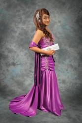 Prom Photography Girl in Prom Dress London Birminham Leicester Coventry Nottingham Buckingham-0995