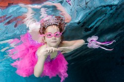 Underwater kids Photography Girl Dressed Fairy Underwater Children Kids Babies Portrait Photography Mark In Time Photography Northampton